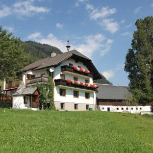 Hotel Pictures: Moahof, Hintergöriach