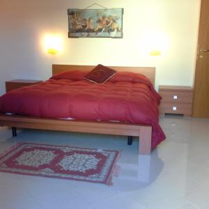 Hotel Pictures: Appartamento Daniela, Marsala