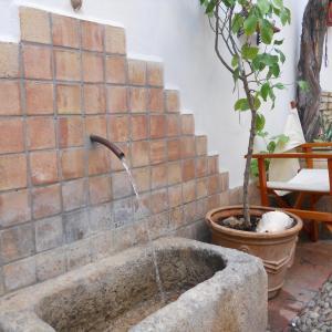 Hotel Pictures: Hotel 1900 Casa Doña Anita, San Antonio de Requena