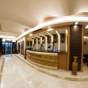 Hotel Pictures: Marlight Boutique Hotel, Izmir
