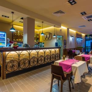 Fotos del hotel: Hotel Provadia, Provadiya