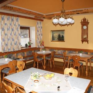 Photos de l'hôtel: Haus Koralpenblick, Obergösel