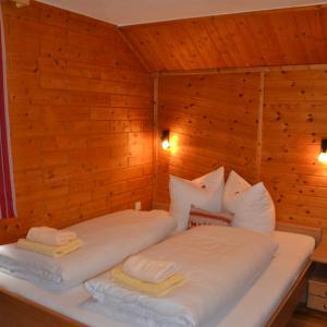 Zdjęcia hotelu: Ferienhaus Wachtlehen, Mittersill