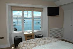 Hotel Pictures: The Britannia Coaching Inn, Aberdyfi