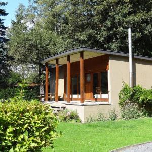 Hotelfoto's: Chalet Oasis Verte, Comblain-Fairon