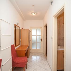 Фотографии отеля: Apartment More, Тучепи