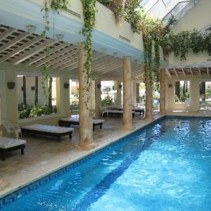 Hotellbilder: Sunset Home, Punta del Este