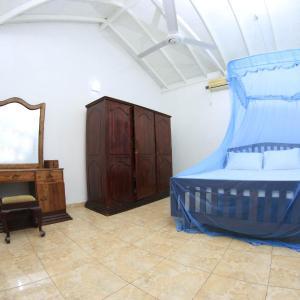 Φωτογραφίες: White Villa Weligama, Weligama