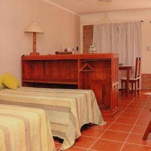 Hotellikuvia: Romance de Luna, San José