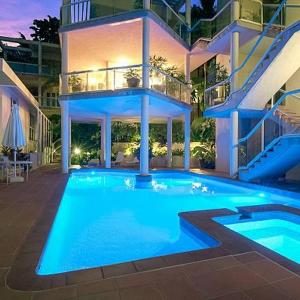 Hotellikuvia: Hill #5, Port Douglas