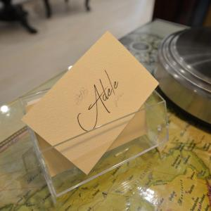 Zdjęcia hotelu: Adele B&B, Salerno