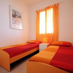 Hotellbilder: Baia Verde Apartments, Gallipolli
