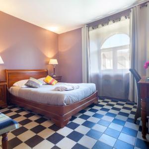 Hotel Pictures: Auberge du Manet, Montigny-le-Bretonneux