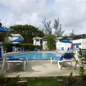 ホテル写真: Rockley Golf Club, Pool, Tennis, Golf, Bar & Restaurant!, ブリッジタウン