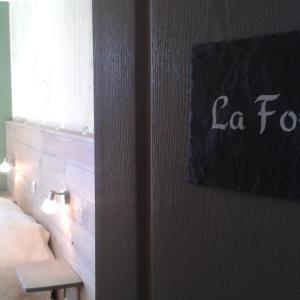 Hotellbilder: B&B Del Campo, Vresse-sur-Semois