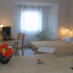 Hotel Pictures: Academie Residence, Vendargues