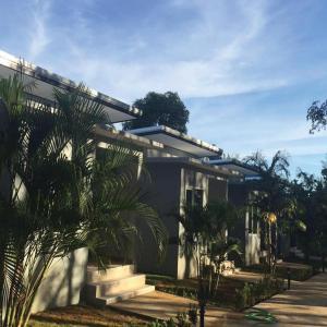 Fotos del hotel: Saiyuan Garden Resort, Rawai Beach
