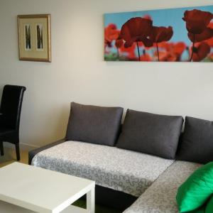 Hotel Pictures: Camberwell Vacation Apartment, Melbourne