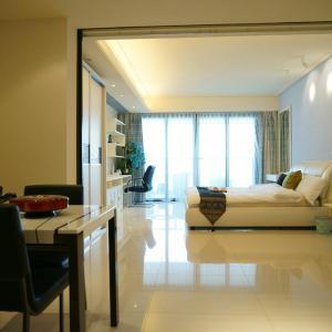 Hotel Pictures: Estay Residence Apartment Beihai, Beihai