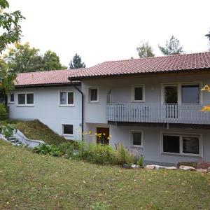Hotel Pictures: Gästehaus Düring, Iphofen