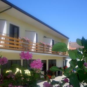Hotelbilder: Gästehaus Elfriede, Mörbisch am See