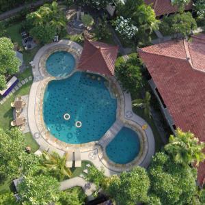 Hotellbilder: Sukun Bali Cottage, Sanur