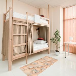 Фотографии отеля: Hostel Cat Basilio, Краснодар