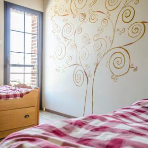 Hotel Pictures: Fleur de Ciel, Loos-en-Gohelle