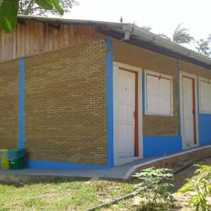Hotel Pictures: Amazon Eco Hostel, Iranduba