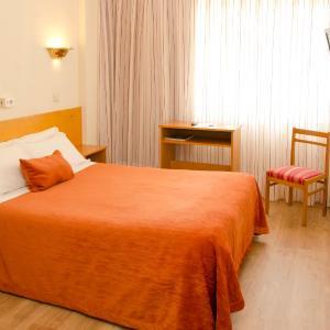 Hotel Pictures: Hotel Colón 27, Palencia