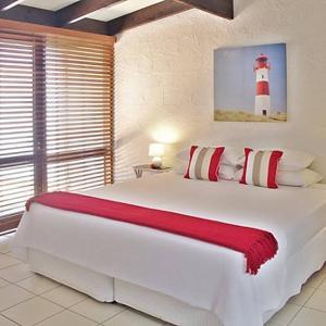 Hotelbilleder: Spindrift on the Beach, Port Douglas