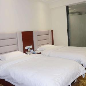 Hotel Pictures: Heima Inn, Yulin