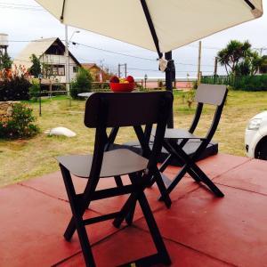 Hotel Pictures: Patio De Mar, Iloca