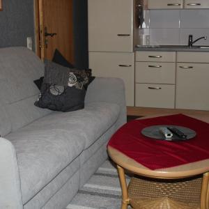Hotel Pictures: Ferienwohnung Deckner, Hanerau-Hademarschen