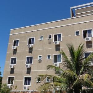 Hotel Pictures: Hotel Solar De Itaborai, Itaboraí