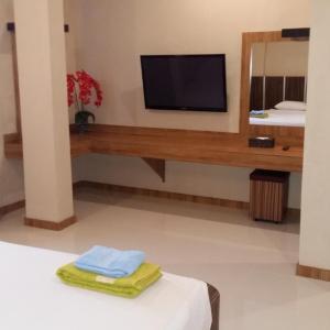 Hotelfoto's: Susuka Hotel, Duri