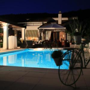 Hotel Pictures: Villa Maslina, Ljubuški