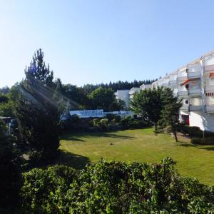 Hotel Pictures: Ferienwohnung Schwarzwaldblick, Altensteig