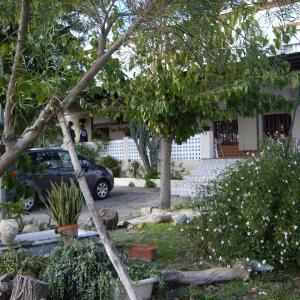 Hotel Pictures: Hostal San Benito, Lebrija