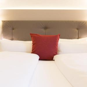Hotelbilleder: Hermes Hotel Oldenburg, Oldenburg