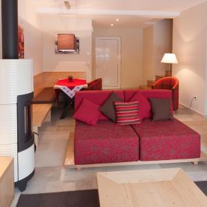 Hotel Pictures: Appartements La Maison du Tigre, Stutzheim
