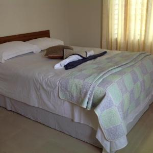 Hotel Pictures: Taabu Homestay, Dhaka