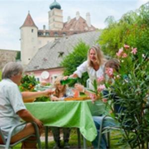 Hotelbilder: Haus Schiller Patrizia, Schönbühel an der Donau