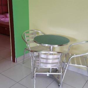 Hotellbilder: Cabinas 3 Hermanas, Jacó