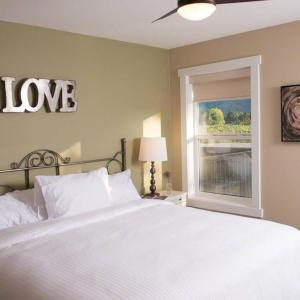 Hotel Pictures: Klippers Guest Suites, Cawston