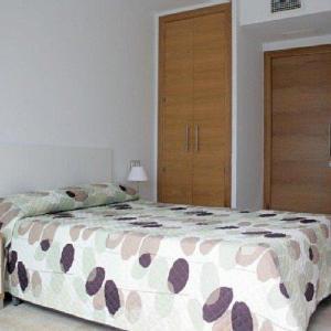 Hotel Pictures: Apartamentos La Atunara, Zahara de los Atunes