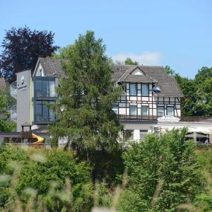 Hotel Pictures: Hotel Kiekenstein, Stahle