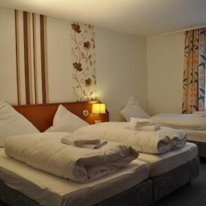 Hotelbilleder: Hotel Engel Altenau, Altenau