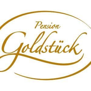 Hotel Pictures: Pension Goldstück, Bad Schandau