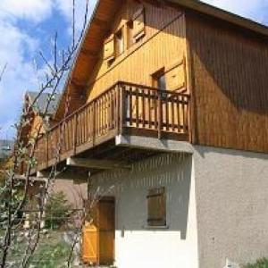 Hotel Pictures: Rental Villa Les Angles 4, Les Angles
